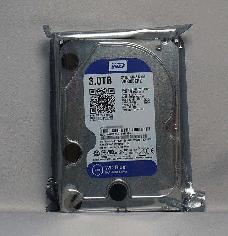 Western-Digital-WD-Blue-WD30EZRZ-RTを買った3.jpg