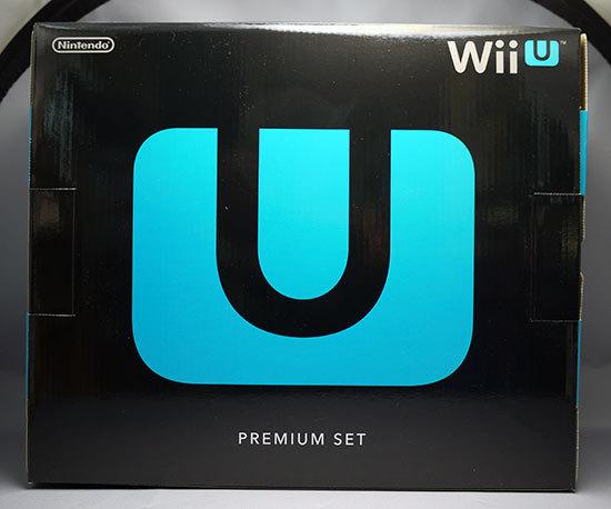 Wii-U-プレミアムセット-(WUP-S-KAFC)が来た2.jpg