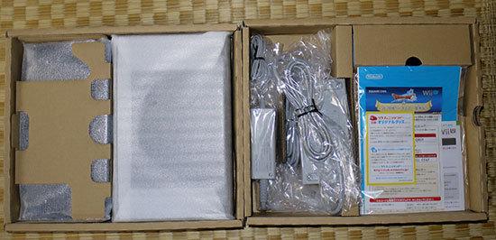 Wii-U-プレミアムセット-(WUP-S-KAFC)を設置した2.jpg