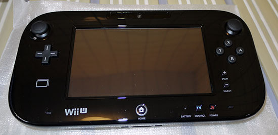 Wii-U-プレミアムセット-(WUP-S-KAFC)を設置した3.jpg