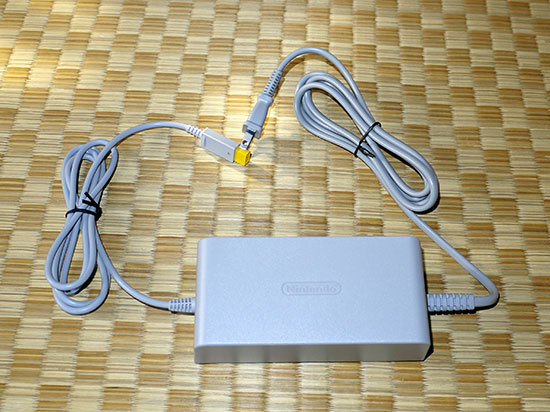 Wii-U-プレミアムセット-(WUP-S-KAFC)を設置した5.jpg
