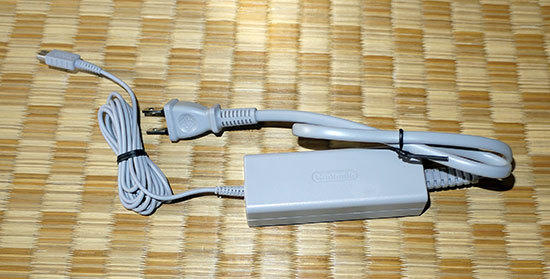 Wii-U-プレミアムセット-(WUP-S-KAFC)を設置した6.jpg