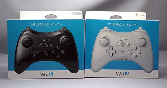 Wii-U-PRO-コントローラーが来た1.jpg