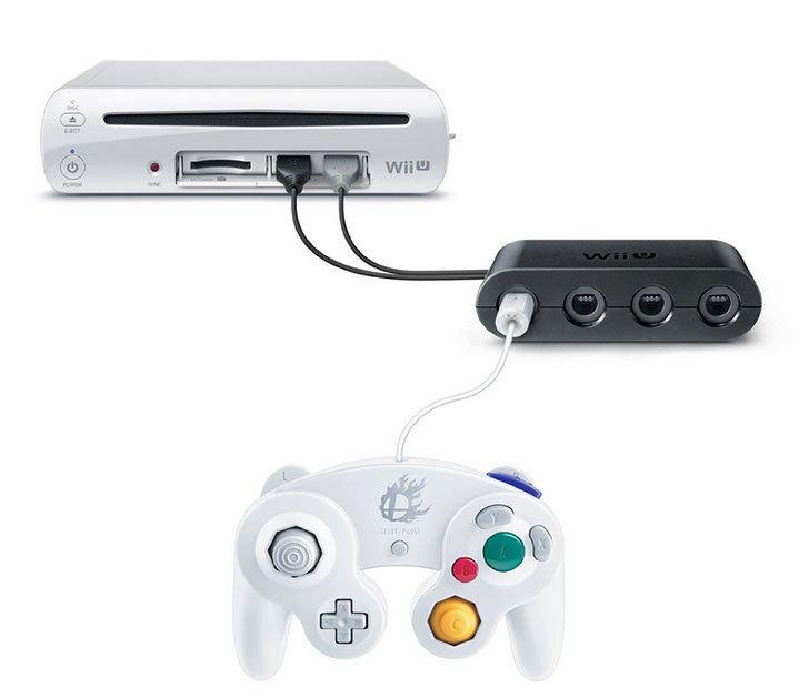 Wii-U用ゲームキューブコントローラ接続タップのアマゾン在庫が復活したのでポチった.jpg