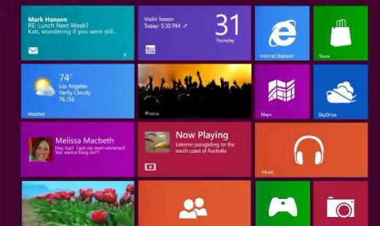 Windows-8、10月下旬に発売.jpg