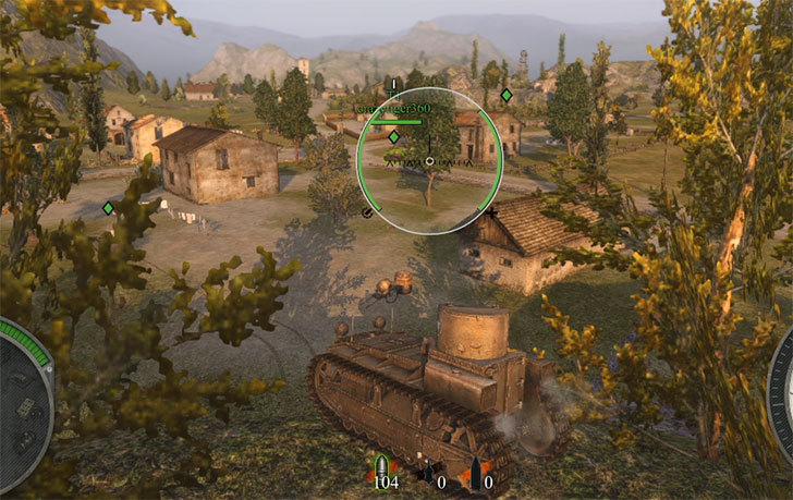 World-of-Tanks-Xbox-360-Editionをダウンロードした3.jpg