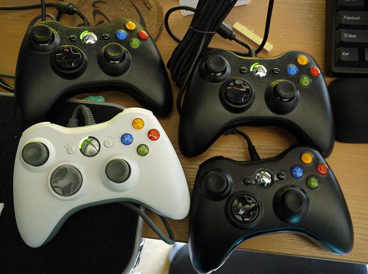 Xbox-360-Controller-for-Windows-リキッド-ブラック3-3.jpg