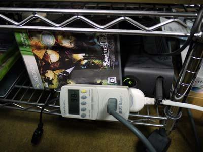 Xbox360エリート B4J-00128電力2.jpg