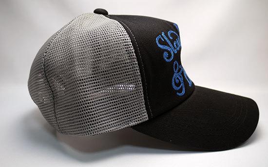 ZOZOのSALEで、BEAMSの帽子2.jpg