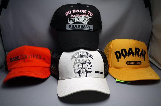 ZOZOTOWNで帽子を買った1.jpg