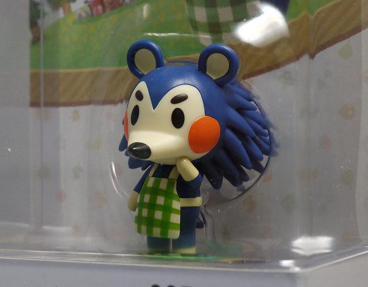 amiibo-きぬよ-(どうぶつの森シリーズ)が届いた4.jpg