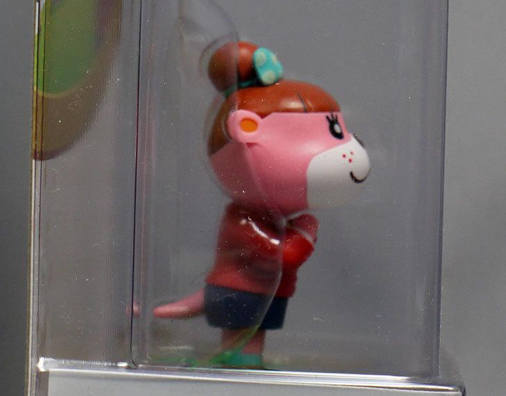 amiibo-タクミ-(どうぶつの森シリーズ)が537円だったので買った3.jpg