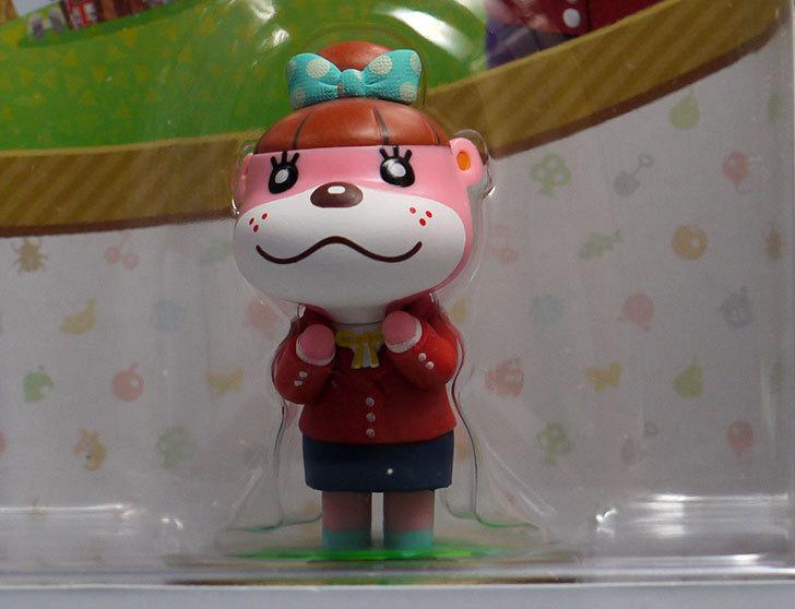 amiibo-タクミ-(どうぶつの森シリーズ)が537円だったので買った5.jpg