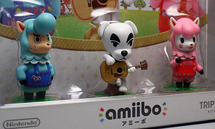 amiibo-トリプルセット[カイゾー-とたけけ-リサ]-(どうぶつの森シリーズ)を買った3.jpg