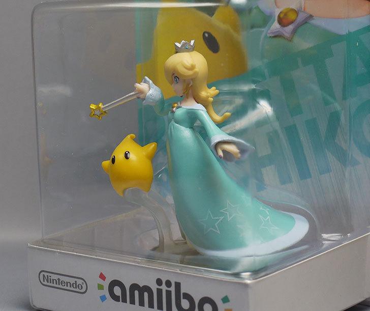 amiibo-ロゼッタ&チコが来た4.jpg