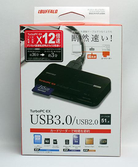 iBUFFALO-BSCR15TU3BK-1.jpg