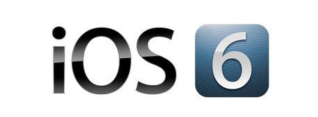 iOS-6のアップデートをしてみた.jpg