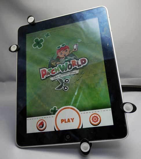 iPadスタンドFS-IPSD200-7.jpg