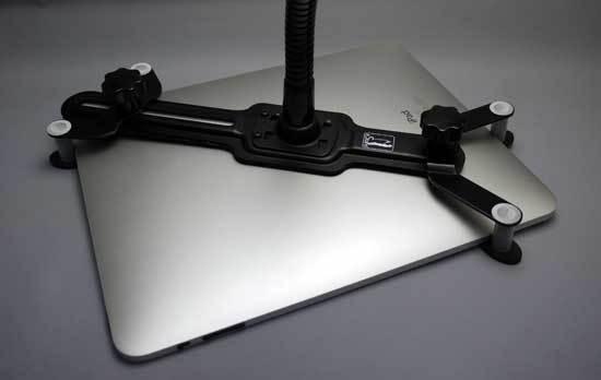 iPadスタンドFS-IPSD200-8.jpg