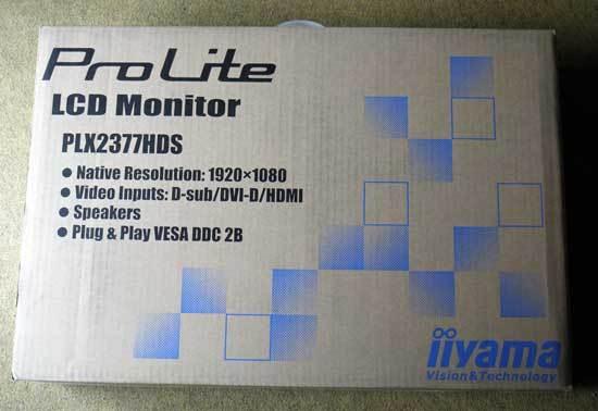 iiyama PLX2377HDS-B1.jpg