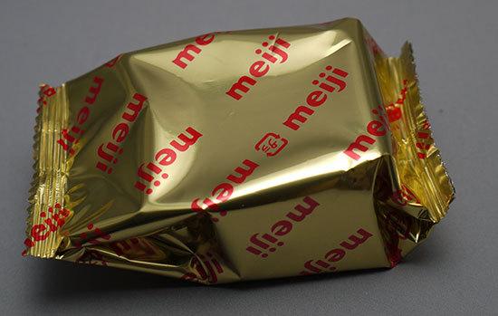 meiji-ダイエットビスケット-ほんのり甘いバター風味を買って来た3.jpg