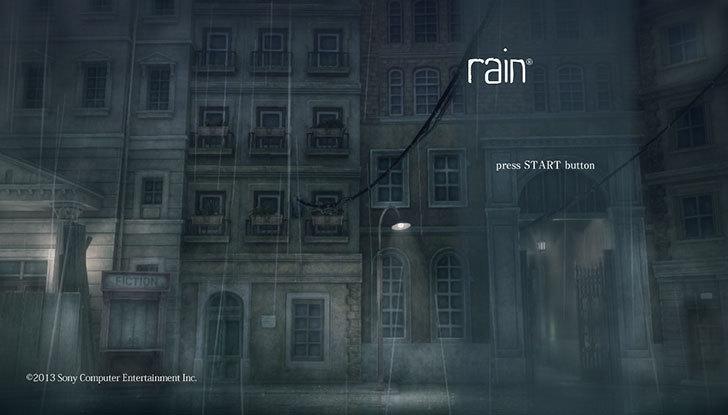 rainをダウンロードしてプレイを開始した1.jpg