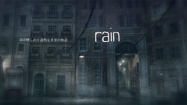 rainをダウンロードしてプレイを開始した2.jpg