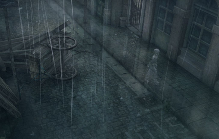 rainをダウンロードしてプレイを開始した3.jpg