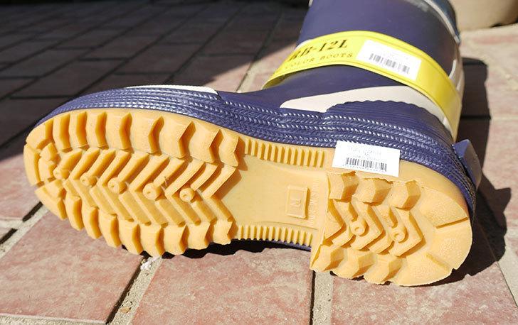 sundance,Ltd.-RB-12Lを買った5.jpg